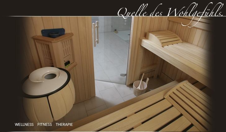 engel sauna meditherm angebot. Black Bedroom Furniture Sets. Home Design Ideas